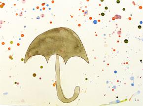 automne-parapluie