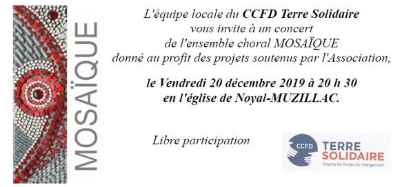 concert-ccfd-terre-solidaire