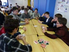 jeux-societe-4
