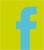 logo-apel-facebook