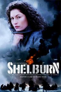 afiche-reseau-shelburn