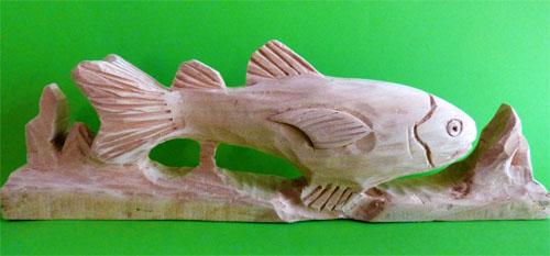 poisson-janvier2020