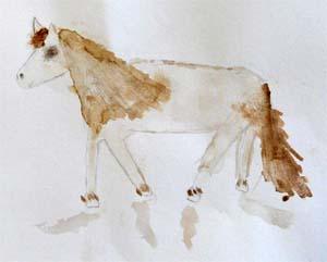 poney-tyfenn6a