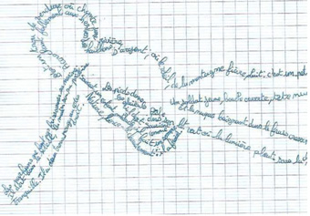calligramme2