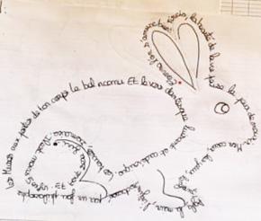 calligramme3