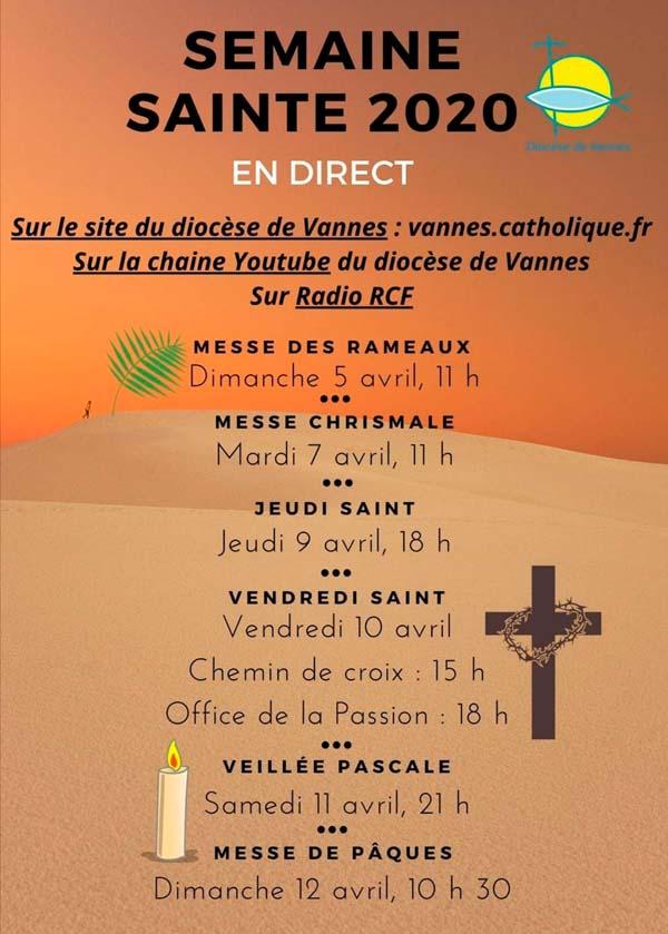 messes-semaine-sainte2020