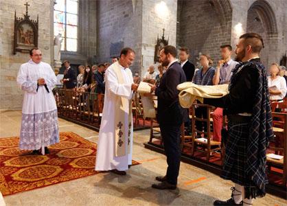 etienne-portalis-ordination