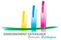 accéder au site de l'enseignement catholique de Bretagne