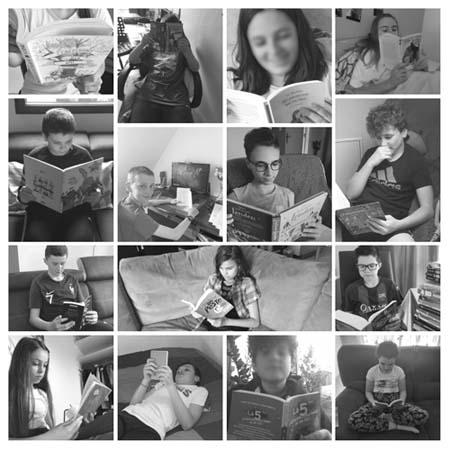 lecteurs-5e
