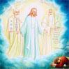 transfiguration-vignette