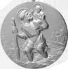 medal-st-christophe