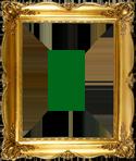 cadre-historique00