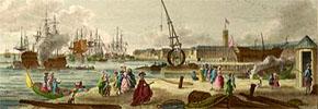 port-lorient-17e-1
