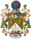 sheringham-coatofarms
