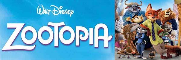 zootopia-english-5e