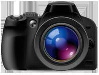 app-photo