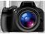 puce-app-photo