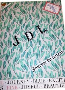 jdl-4
