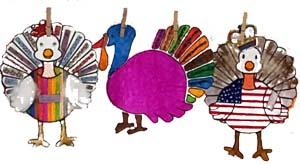 pl-anglais4e-turkeys