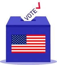 pl-anglais4e-us-election