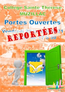 po2021affiche-report