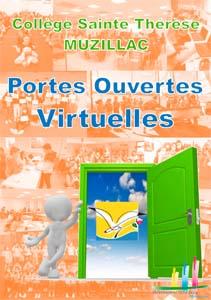 po2021-virtuelles
