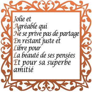 poet-philoe5b-1