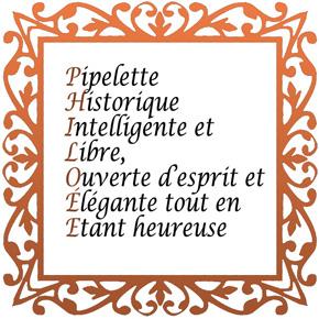 poet-philoe5b
