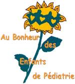 association-bonheur-enfants-pediatrie