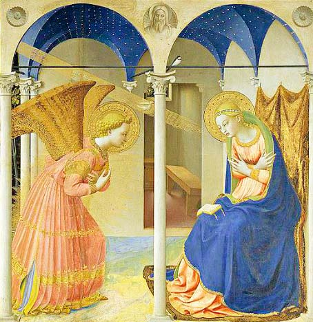 annonciation-fraangelico