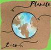 planete-e-co-logo