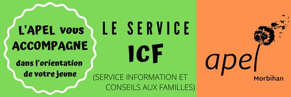 icf-apel56