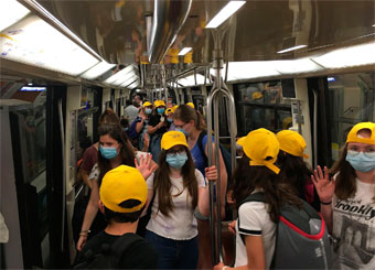 latinistes5&4e-metro2