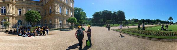 latinistes5&4e-paris-jardinluxembourg3