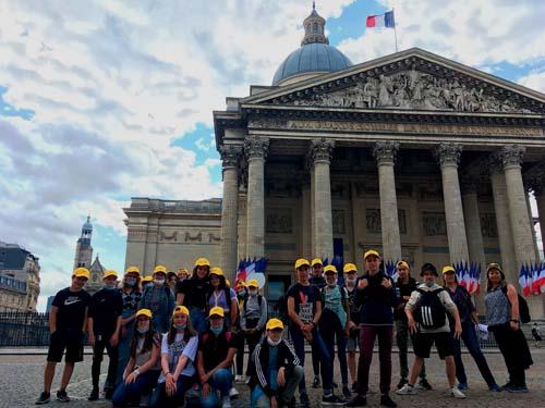 latinistes5&4e-paris-pantheon