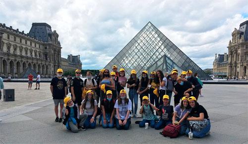 latinistes5&4e-paris-pyramide
