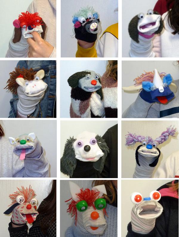 atelier-creatif-marionettes