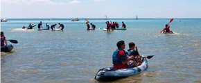 4e-sortie-juin21-paddlecanoe-3