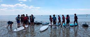 4e-sortie-juin21-paddlecanoe-4