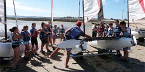 eps20-21_voile-