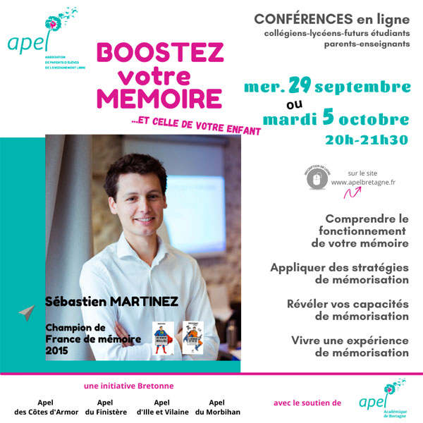 apel-conference-booster-memoire