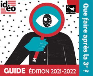 ideo2021-2022-3e