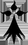 logo-hermine