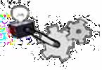 technopuce-gear