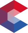 logo-cnrd
