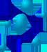 petit-logo-coureur