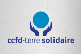 logo-ccfd