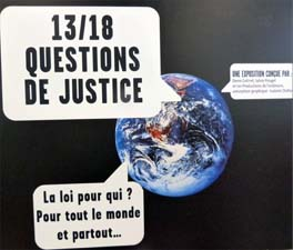 13-18_questions_justice-1