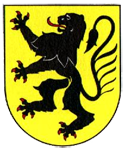 grossenhain-wappen
