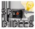 logo-3d-id